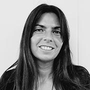 Laura Nieto Santos